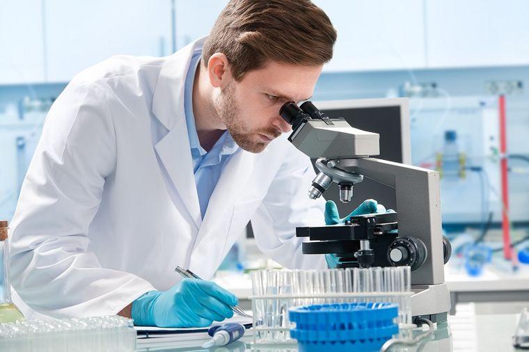 Toksikolog rešio dilemu: Ovi lekovi smeju da se piju i nakon što istekne rok!