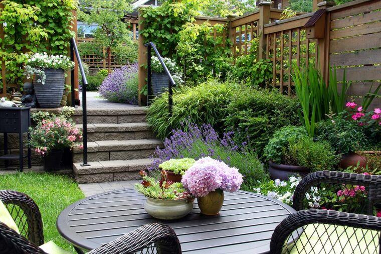 Posadite rajski vrt koji se sam održava: Ovo cveće zahteva minimum pažnje! (FOTO)