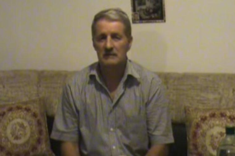 Čovek jači od kancera tvrdi: Izlečio sam najsmrtonosniji oblik raka pomoću jeftinog leka! (VIDEO)