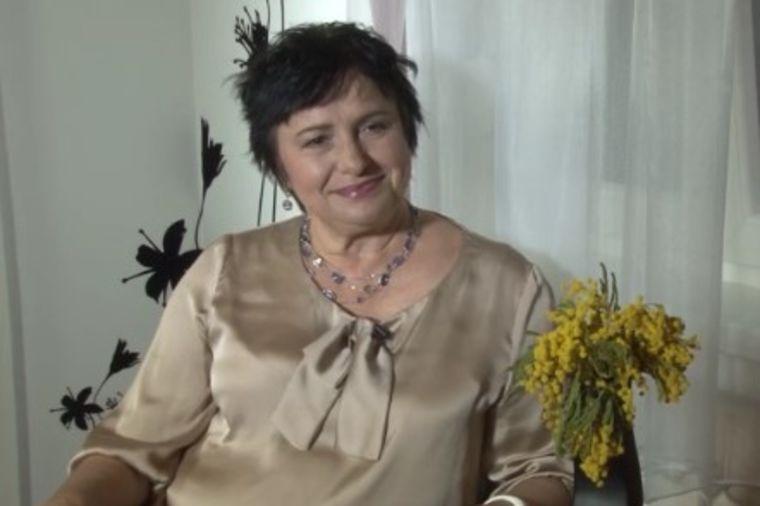 Doktorka Nada savetuje: Kako da se zaštite od negativne energije! (VIDEO)