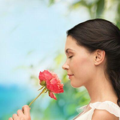 Šta je micelarna voda i kako se koristi: S razlogom je hit među ženama!