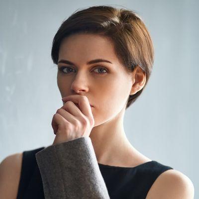 Ovo su simptomi leukemije: Neki liče na grip, retko ko shvata šta se dešava!