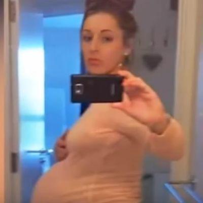 Par unajmio surogat majku: Zanemeli su kada su videli prvi ultrazvuk! (VIDEO)