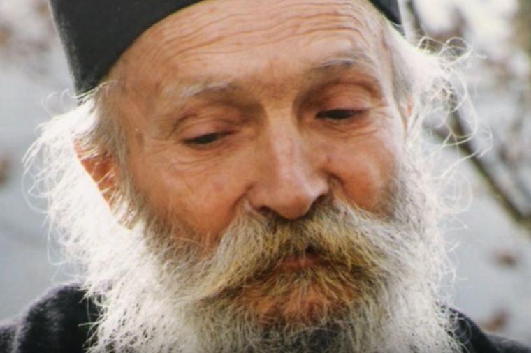 Otac Tadej savetuje: Ako postite, ne zaboravite na najvažniju stvar!
