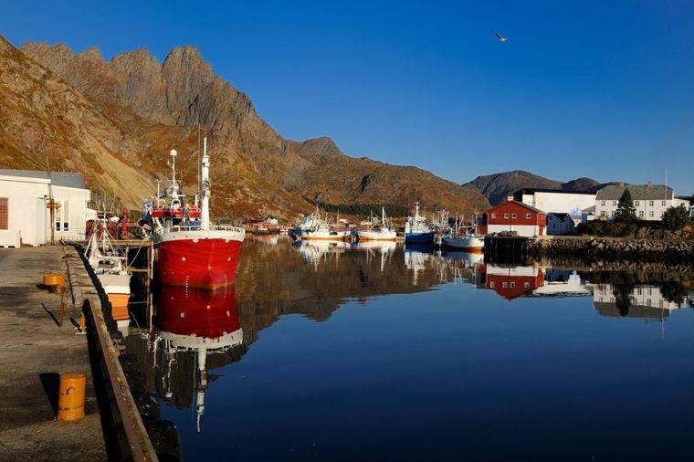 U Norveškoj deca zarađuju i do 470 evra DNEVNO: Ovaj posao je odraslima zabranjen!