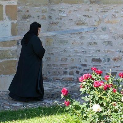 Životna priča mati Jovane, Nemice koja je postala Srpkinja: Stidim se i lijem gorke pokajničke suze