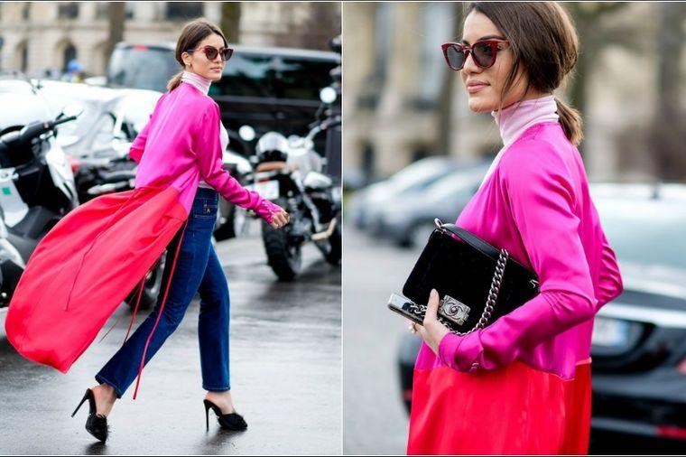 Modni simbol proleća: Sa ovim cipelama, svaka kombinacija je dobitna i moderna! (FOTO)