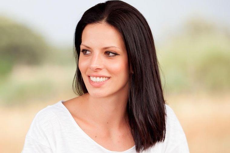Obnavlja žuč, jetru i štitnu žlezdu iz korena: Jeftina namirnica može da oporavi celo telo!