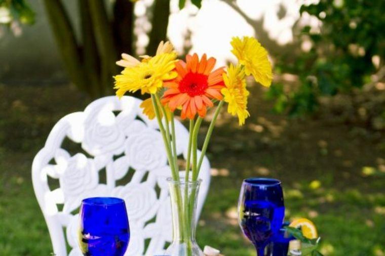 Cveće koje cveta i do 30 godina: 6 neuništivih lepotica! (FOTO)