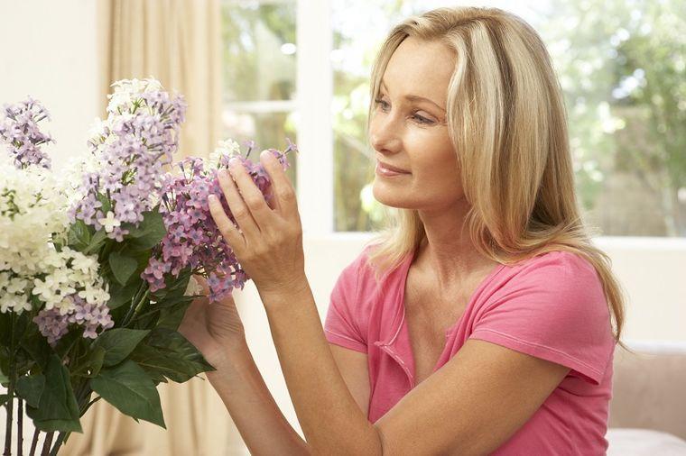 Zašto svaka soba u kući treba da ima sveže cveće: Mnogo više od lepog ukrasa!