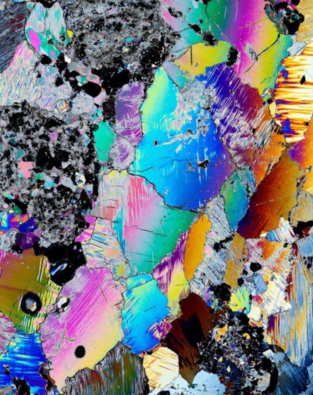 Rudnik soli, Foto: Profimedia