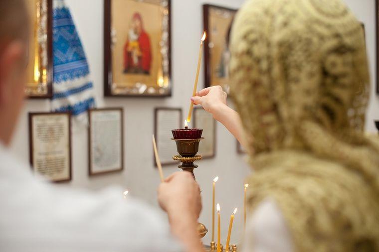 Prvo što treba uraditi na Vaskrs: Izgovorite ovu molitvu, naročito ako idete na pričešće!