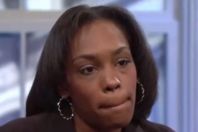 Sumnjala da je dečko vara sa bakom (65): Prava istina je zapanjila! (VIDEO)