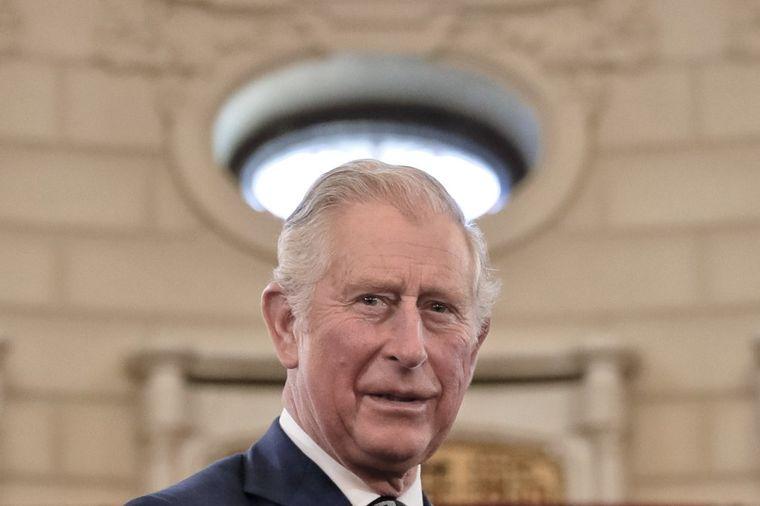 Mračna strana princa Čarlsa: Svet zgrožen novim podacima o njegovom životu! (FOTO)