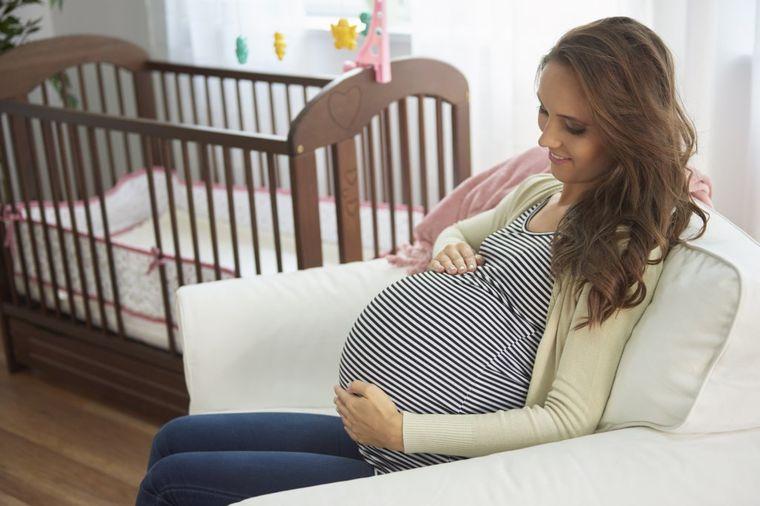 Amniocenteza nije bauk: Trudnice, evo šta da očekujete!