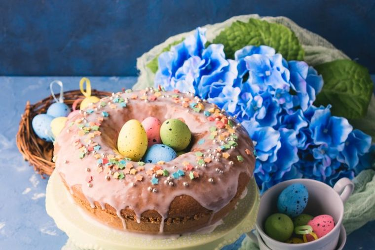 Najlepše uskršnje pogače: Izdašne i meke, slađe od kolača! (RECEPT)