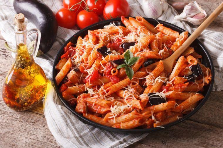 5 originalnih recepata za paste: Italijani se ponose ovim jelima! (RECEPTI)