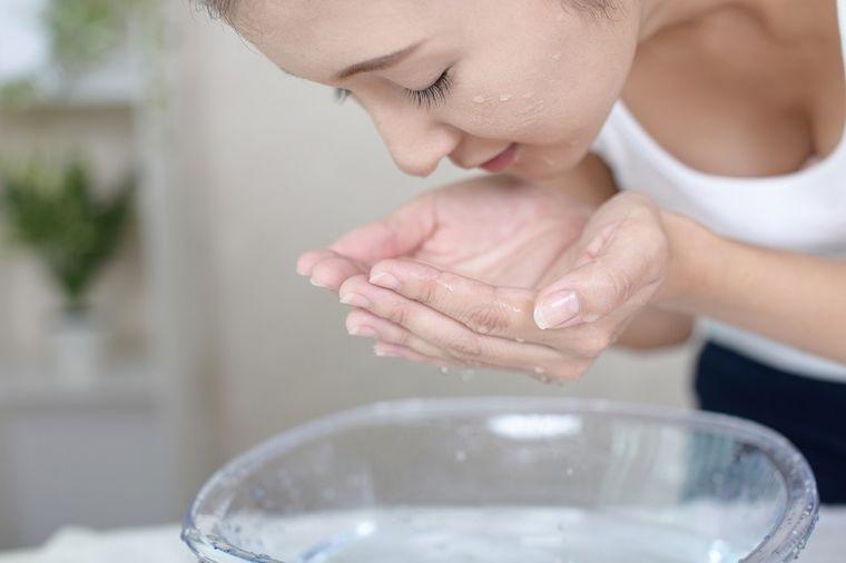U miru dočekajte Veliki petak: Voda kojom se ovog dana umijete, opraće sve bolesti!