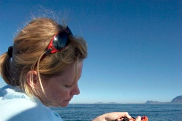 Morski biolog upozorava: Kad biste znali šta sve riba jede, nikad je ne biste probali!