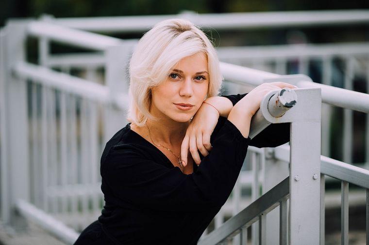 Žena, Foto: Thinkstock