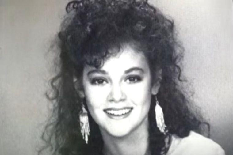 Njena lepota je oduzimala dah, ali je koštala života: Tragedija koja je izmenila Holivud! (VIDEO)