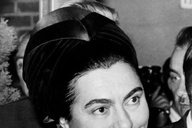 Ovim rečima je Tito zaprosio Jovanku: Kako je nepismena Ličanka postala najotmenija prva dama!
