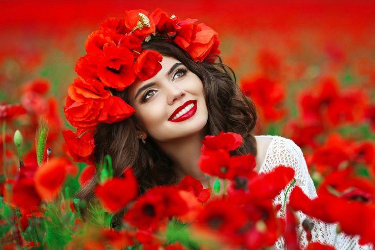 Ruže, Foto: Thinkstock