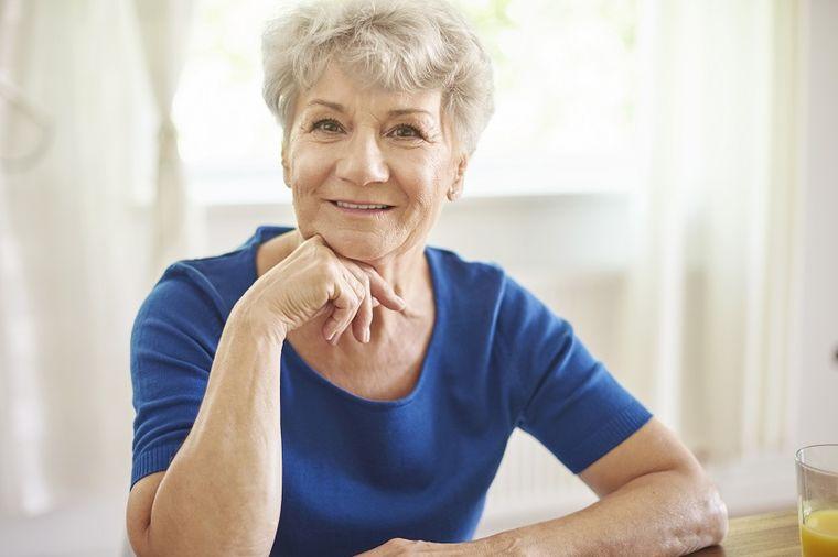 Prah jači od sode bikarbone: Ubija sve bolove za 2 minuta, može da izleči celo telo! (RECEPT)