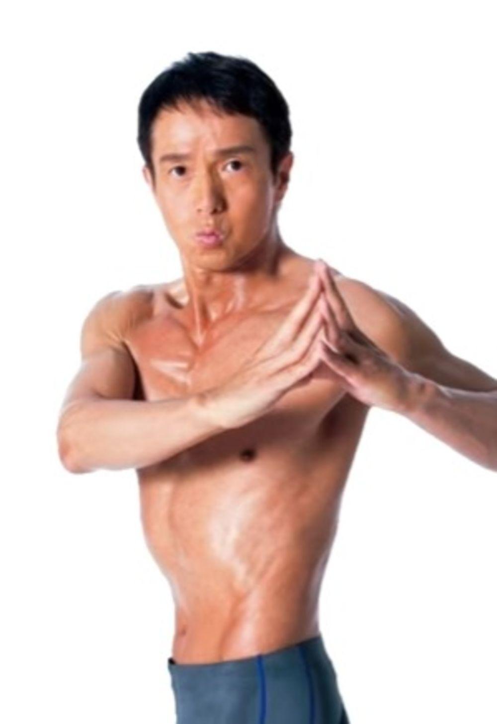 Miki Riosuke