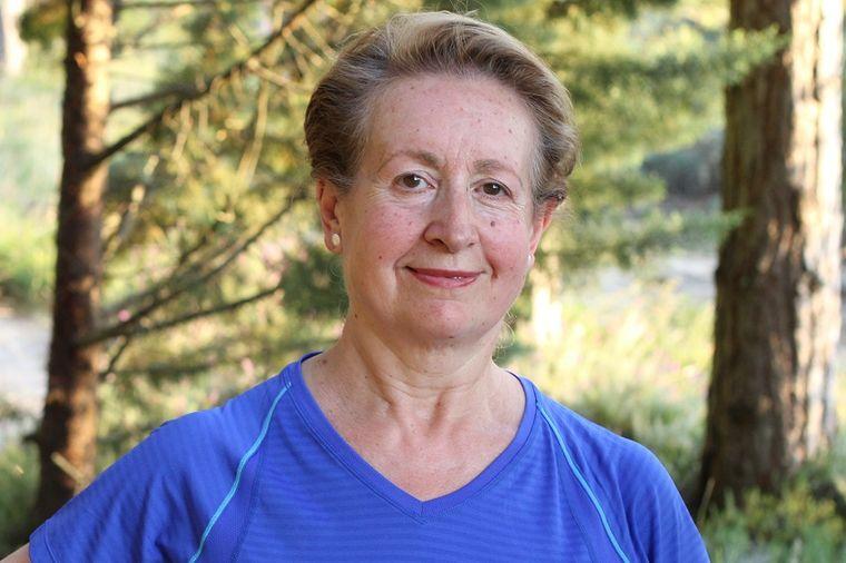 Žena (60) popravila vid, očistila jetru i debelo crevo: Smesa koja čuda čini! (RECEPT)
