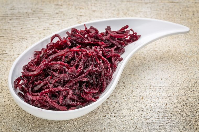 Foto: Thinkstock, morska trava Dulse