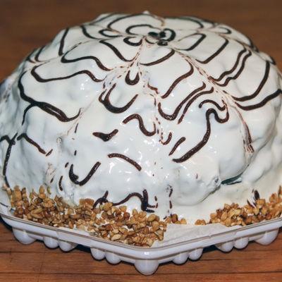 Brza kremasta torta male domaćice: Svaki put se traži parče više! (RECEPT)