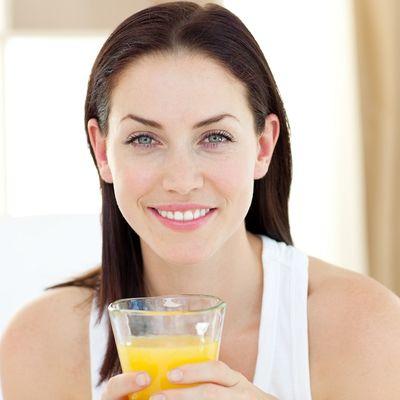 Voćni sok koji leči štitnu žlezdu: Usput skida kilograme i obnavlja imunitet! (RECEPT)