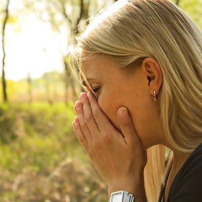 Muž me ostavio zbog ove 4 stvari: Ovako sam uništila brak, sve je moja greška!