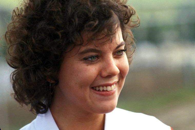 Slavna glumica pronađena mrtva: Policija sumnja na ubistvo! (FOTO)