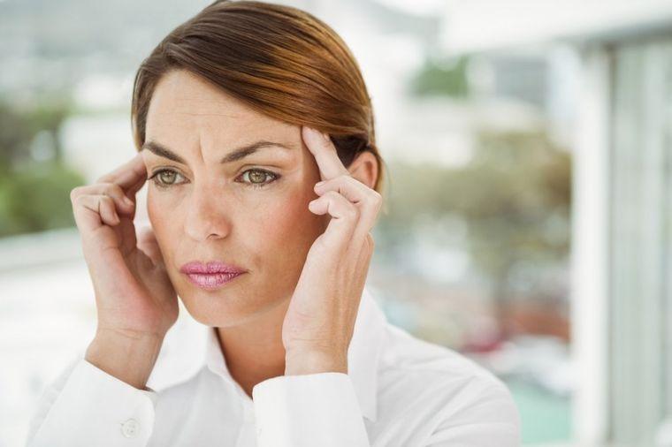Kad glava počne da pulsira: Šta je uzrok i šta treba odmah da preduzmete!