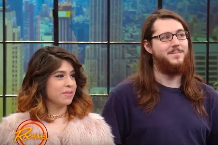 Govorili mu da nije dovoljno dobar za svoju devojku: Priredio joj dupli šok! (VIDEO)