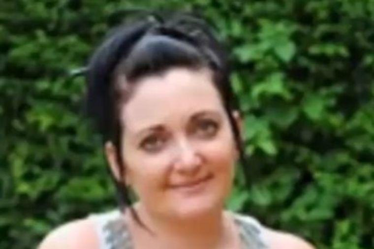 Žena obolela od raka žrtvovala svoj život da bi spasila nerođeno dete: A onda se desilo čudo!(VIDEO)