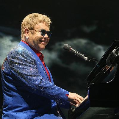 Elton Džon na intenzivnoj nezi: Svi koncerti otkazani, stanje mu je ozbiljno!