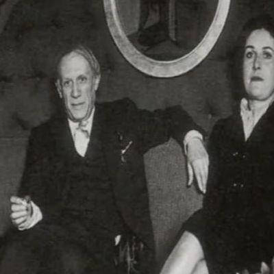 Jugoslovenka kojoj je Pikaso uništio život: Zbog nesrećne ljubavi potpuno poludela! (FOTO, VIDEO)