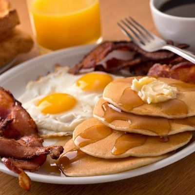 Doručak za najbrže mršavljenje: Skida 10 kilograma za 30 dana! (RECEPT)