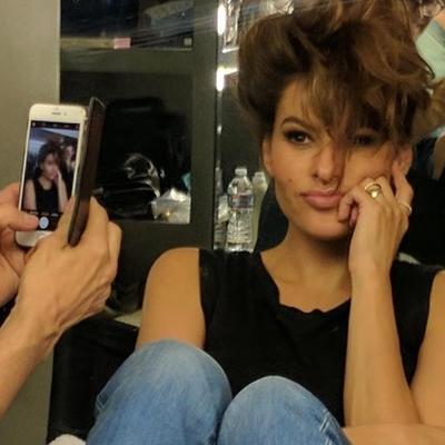 Seksepilnu glumicu Holivud ne podnosi: Tri stvari nikako ne mogu da joj oproste! (FOTO)