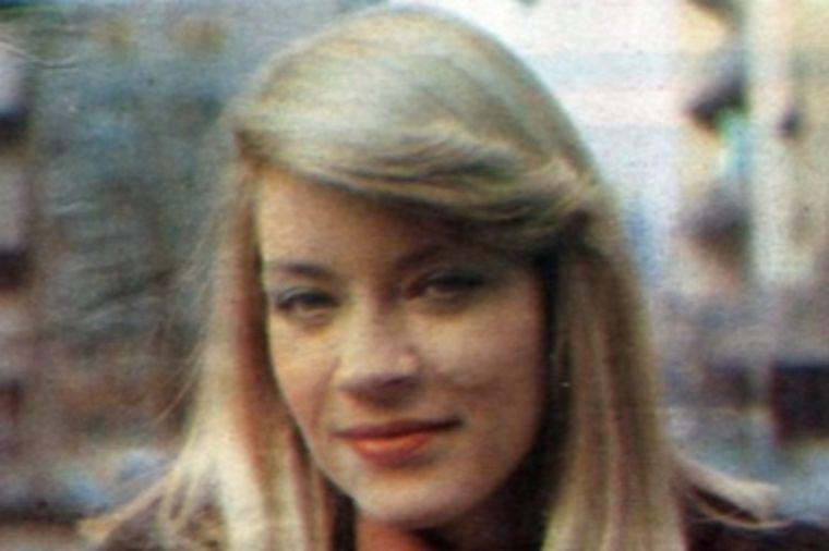Bila je ponos i lepota stare Jugoslavije: Tragedija koja se i dalje pamti (FOTO)