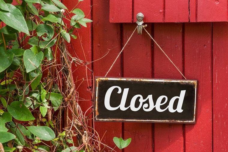 Prvomajski praznici: U ponedeljak sve zatvoreno, u nedelju i utorak skraćeno radno vreme