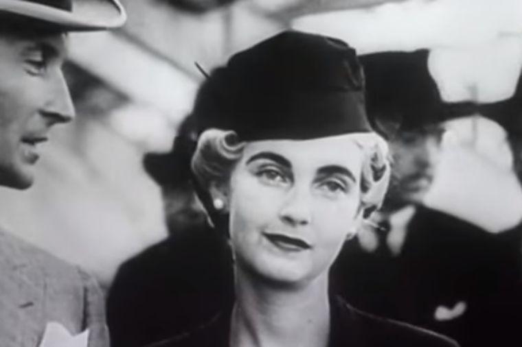 Milijarde spiskala na 7 muževa: Novac joj nije doneo sreću, plaćala strancima za mrvicu pažnje!