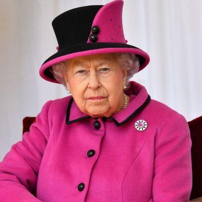Bračna pravila u britanskoj kraljevskoj porodici: Njima stvarno nije lako!