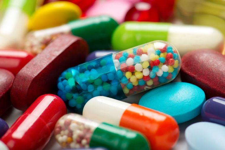 Stanje alarmantno: Srbija prva u Evropi po upotrebi antibiotika!