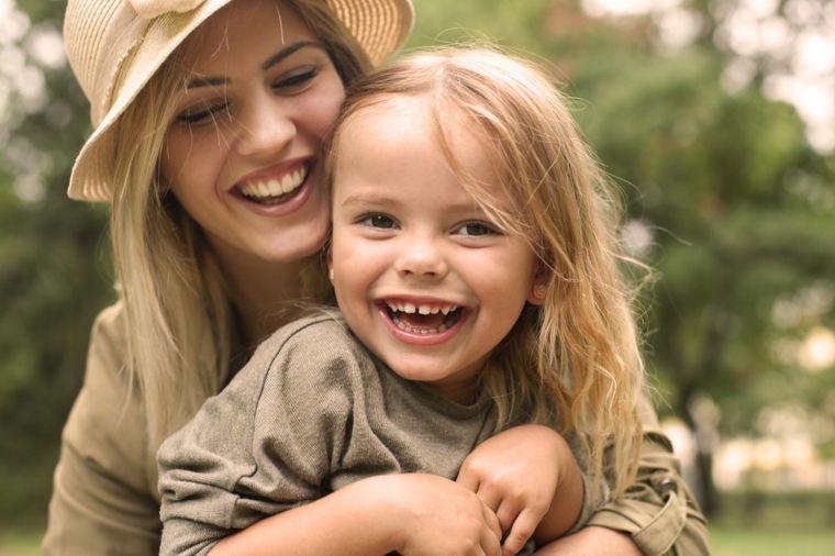 Za 7 dana popravite loše ponašanje svog deteta: Od ljutice do dobrice u kratkom periodu!