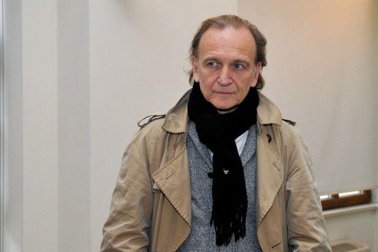 Svetozar Cvetković dobio nagradu kritike za najboljeg glumca!
