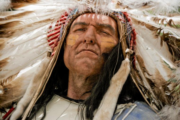 Snaga drevnih Indijanaca leži u ovome: Tajna skrivana decenijama od ostatka čovečanstva!